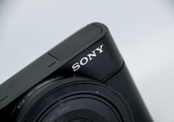 【悲報】愛用していたSONY DSC-RX100が起動しなくなりました。